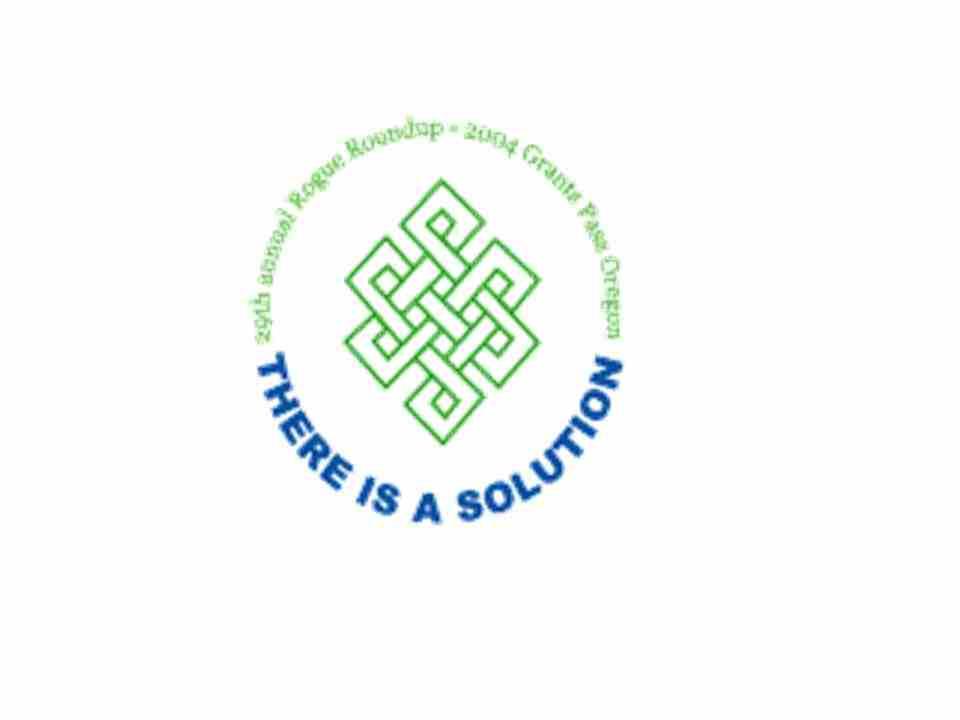 2004-logo