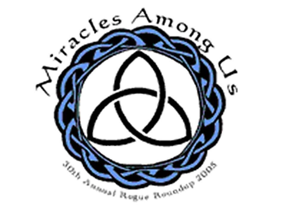 2005-logo
