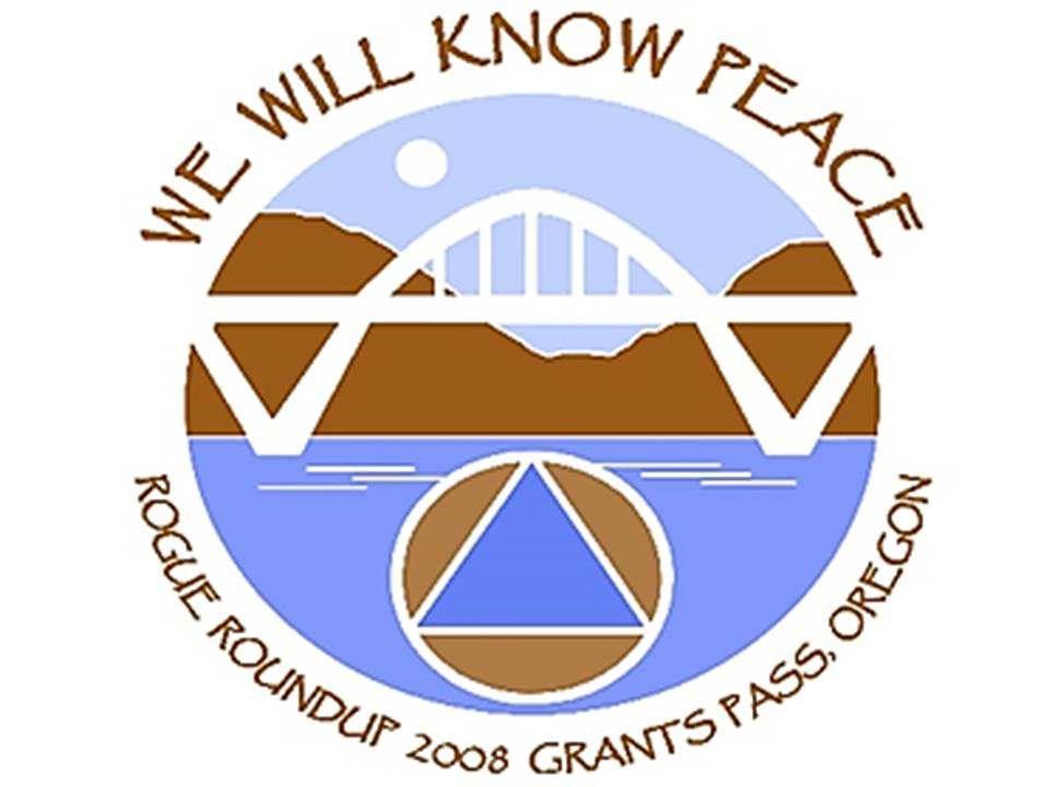 2008-logo