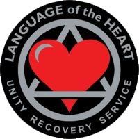 logo2011