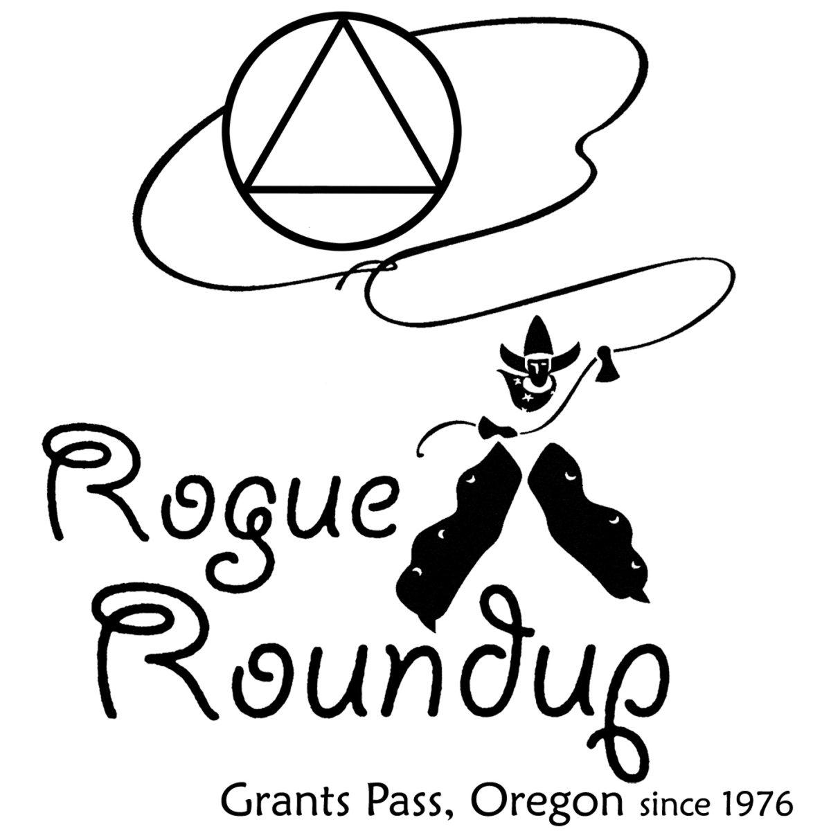 rogue-cowboy-1976